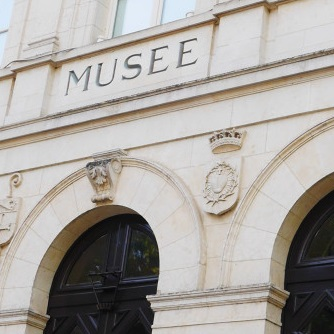 Musee Tesse
